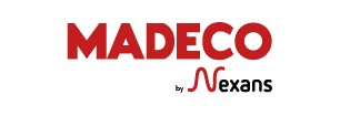 Madeco by Nexans